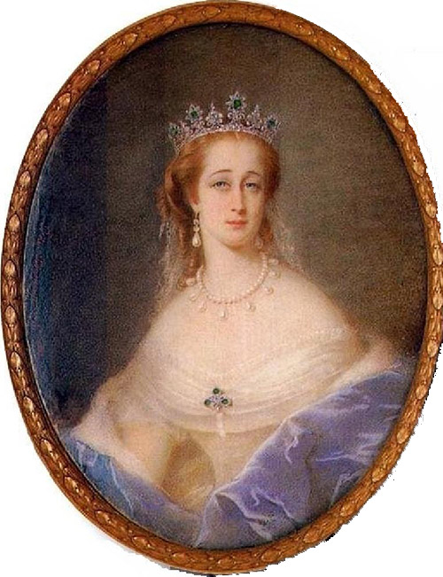 08_Eugenie_Fontenay_Tiara_Color