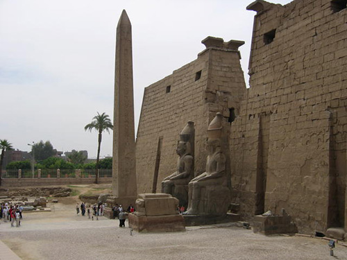 19_Temple_of_Luxor_Web