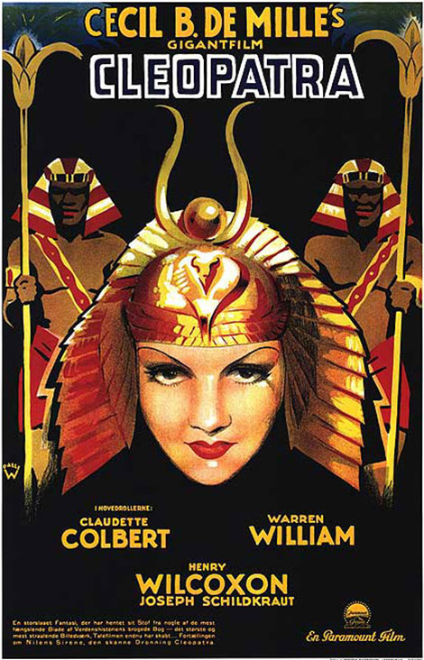 20_Cleopatra_Poster_Web