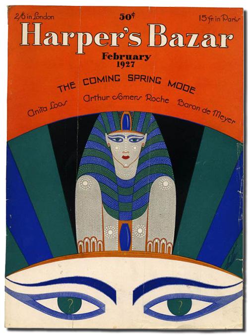 26_Harper's_Bazar_Feb_1927_Web