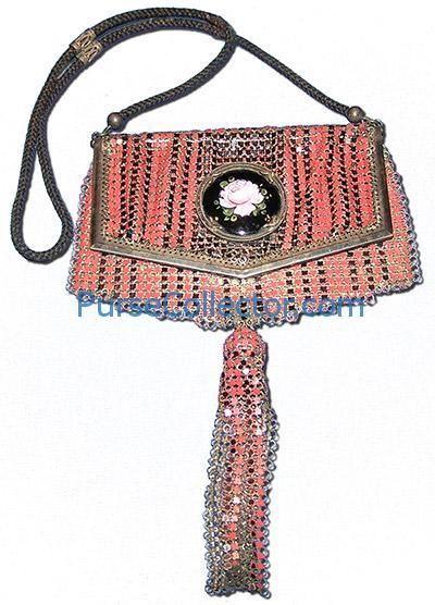 purse1022