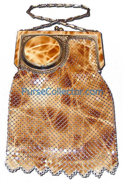purse1033