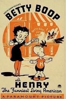 11-hays-code-betty-boop-henry-1935